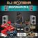 DJ RONSHA - Ronsha Mix #125 (New Hip-Hop Boom Bap Only) image