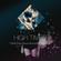 """HIGH TIMES"" CDM(Cloud Dance Music) MIX! image"