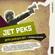 Goto Podcast 007: Jet Peks [September 2010] image