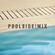 Poolside Mix image