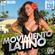 Movimiento Latino #136 - DJ Exile image