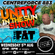 Fat Controllers Unity in the Sun Show - 5th August 2020 - Centreforce 88.3 image