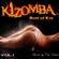 KIZOMBA BEST OF KIZ image