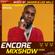 Encore Mixshow 343 CONNEKT SPECIAL by Jahwin & Lee Millz image