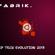 DJ FABRIK @ DEEP TECH EVOLUTION 2013 @ DJ SET HOME EDITION ,2 TURNTABLE & 2 CDJ image