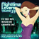 Nighttime Lovers Vol. 29 - In the mix - Mixed by Groove Inc. for Vinyl Masterpiece image