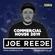 Commercial House 2019! - Joe Reece image