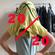 20/20 image
