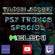 Trance Junkiez - Psytrance Special - Kelski image