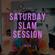 Saturday Slam Session #24 (20.2.2021) image