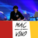 Mac 'N Vino - Den Oilsjtersen Battaljong (finale) image