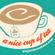PMB175: A Nice Cup Of Tea image