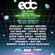 Eptic - EDC Orlando Virtual Rave-A-Thon 2020-11-20 image