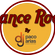 80's Dance Rock Classics image