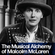 Beyond Punk: The Musical Alchemy of Malcolm McLaren image