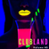 Clubland Vol 45 image