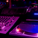 DJ Rick James Presents - New Age Disco Fever - Jackin Tribal Tech House image