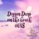 Diggin Deep #018 - DJ Lady Duracell image