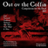 Out ov the Coffin: Compilation for the Dead 2019 (August 2019 Episode) image