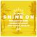Shine On Radio Show August 2020 image