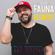 VINO - DJ CONTEST FESTA FAUNA 21/DEZ image