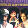 Best of the NEWPOWERPAK (NPG  Records,1998) Larry, Chaka, Prince image