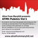 AFMh Pubmix Vol 1 image