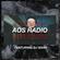 AOS RADIO Featuring DJ Shan // 09.07.2020 image