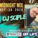 UR LIVE Midnight Mix (Victory 91.5 FM) S10 2020-Oct-30 image