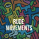 H&G 10: Rude Movements image