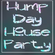 DJ Craig Twitty's Humpday Hookup (11 October 17) image