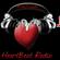 HeartBeat Radi0 Episode 7 image
