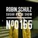 Robin Schulz | Sugar Radio 155 image