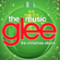 All Christmas Songs - Glee image