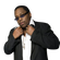 Chris Gold Fingurs Danchall show case Live On ontop radio image