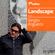 Landscape By Sergio Argüero Episode 081 February 2021 image