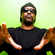 Podcast 085: Todd Terry image