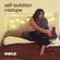 Self-Isolation Mix   Hip Hop - Rap - Trap - Lo-Fi Pop - R&B image