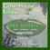 Cafe House Eivissa: Deep Desires 2 (Sessions) image