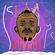 MUZIQ AVENUE #1 (DJ FETTY) image