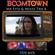Boomtown Mix 2018 - Mr.Fitz & Mista Trick VDJ Set image