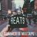 Sammi Morales - Summer 18' Mixtape image