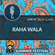 Raha Wala Live @ Meso Creso, PEX Summer Festival 2016 image