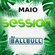 Maio - Session - 2019 image