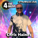 """Chris Haines - 4 The Music Live - """"The Soul That House Built"""" - 05-06-21 image"""