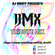DJ NRUFF DMX TRIBUTE MIX image