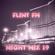 Flint Fm - Night Mix 19 (Soviet) image