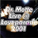 Dr. Motte Live at Loveparade Berlin 2001 image