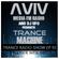 ERSEK LASZLO alias Dj UFO presents AVIV media fm Radio show TRANCE MACHINE EP 93 image
