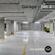 Garage Set 2 image